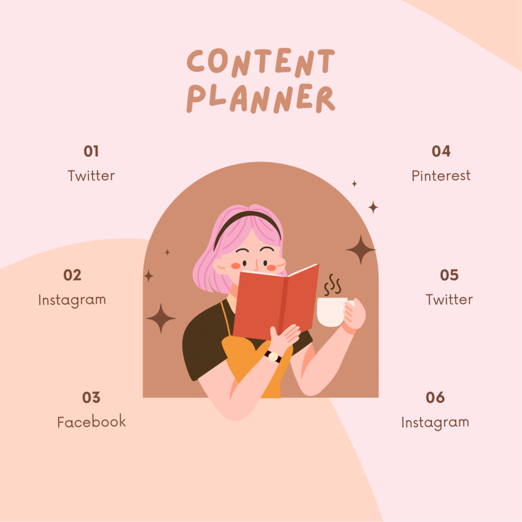 content-planner