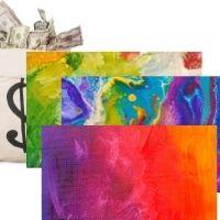 お金とアート
